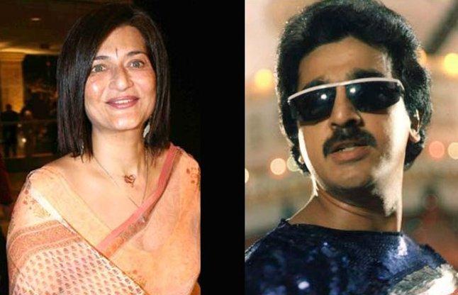 Sarika-pregnancy-before-marriage-filmymantra