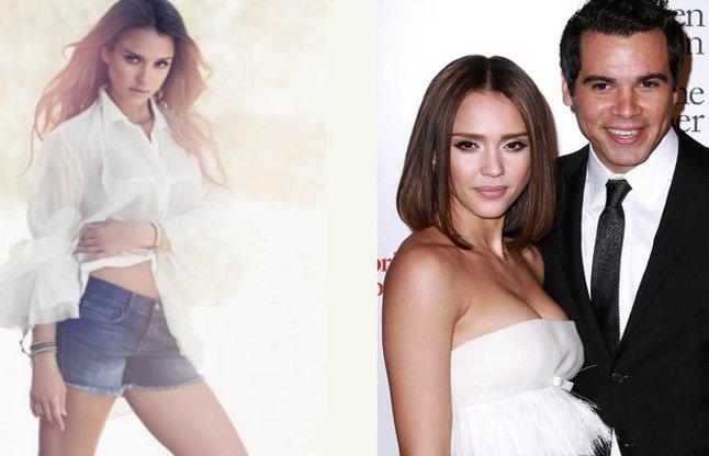 Jessica-Alba-pregnancy-before-marriage-filmymantra