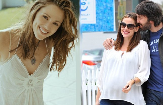 Jennifer-Garner-pregnancy-before-marriage-filmymantra