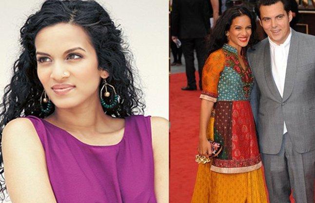 Anoushka Shankar pregnancy before marriage filmymantra