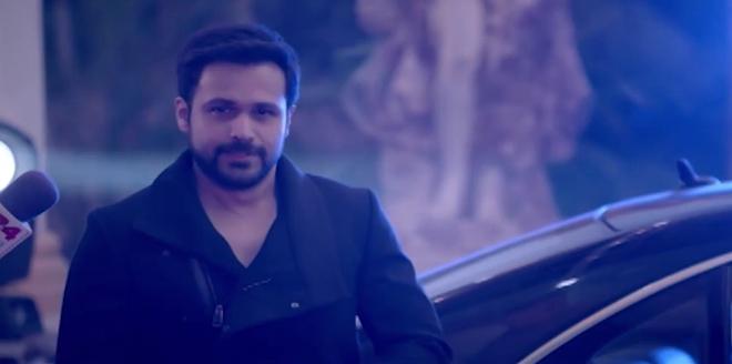 Hamari Adhuri Kahani Zaroori Tha Video Song Emraan Hashmi Vidya