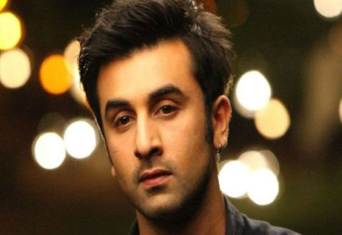 I'm attached to Salman Khan: Ranbir Kapoor