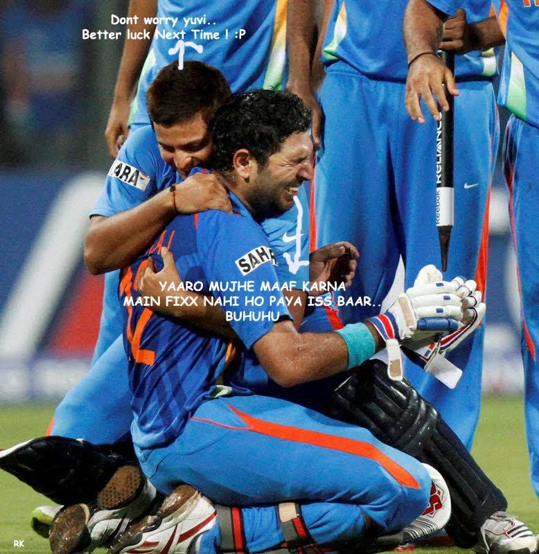essay on ipl cricket or entertainment Essay on ipl cricket or entertainment - seattleumbrellascom.