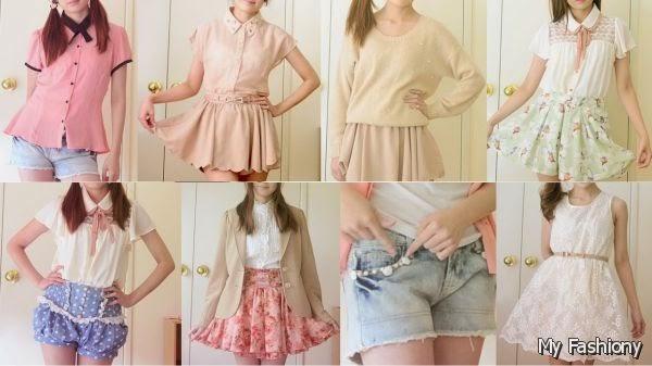 cute-dresses (1)