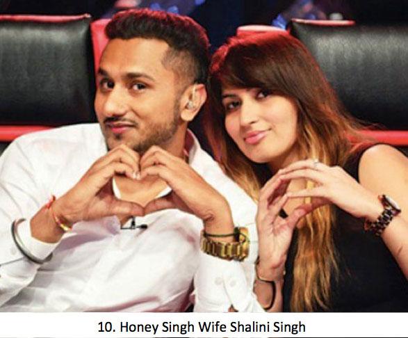 f-honey-singh-wife-shalini-singh