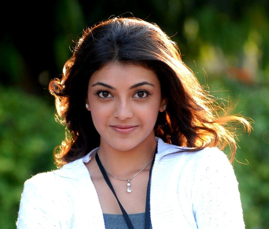 "... Results for ""2015 Kajal Agarwal Wallpaper"" – Calendar 2015"