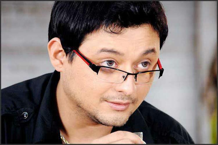 Kapil Sharma is like a brother to me: Swapnil Joshi - Filmymantra
