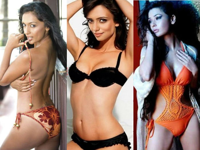 6 Hottest Actresses In Indian Television-4449