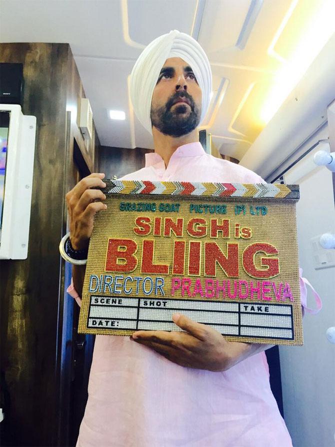 3-singh-is-bling