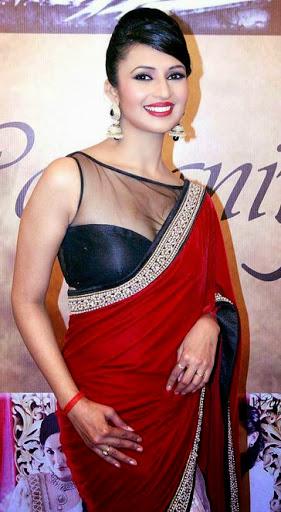 Divyanka Tripathi Images 1