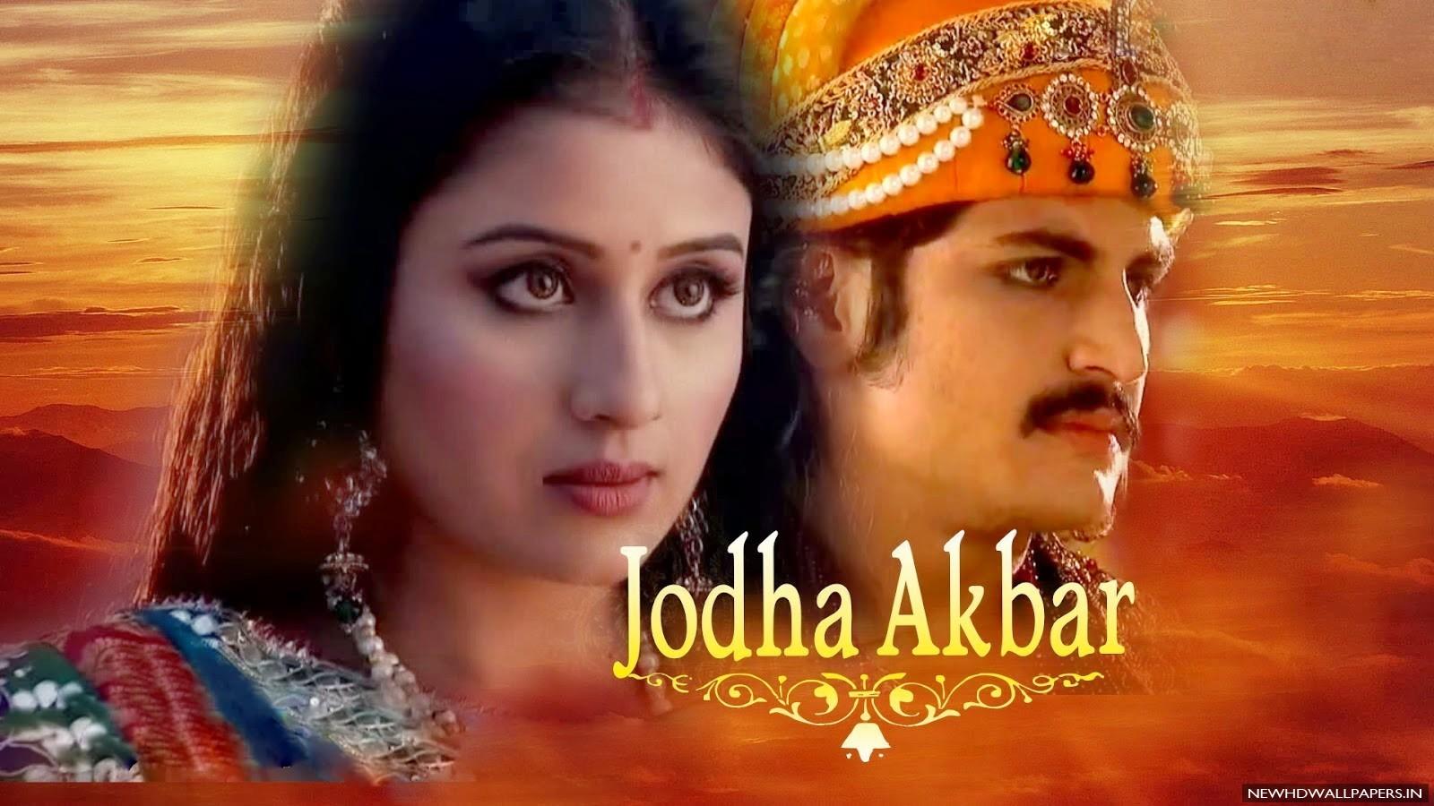 Desi Tashan Indian TV Serials Dramas and Reality TV Shows