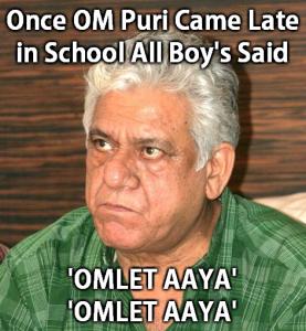Om-Puri-Memes