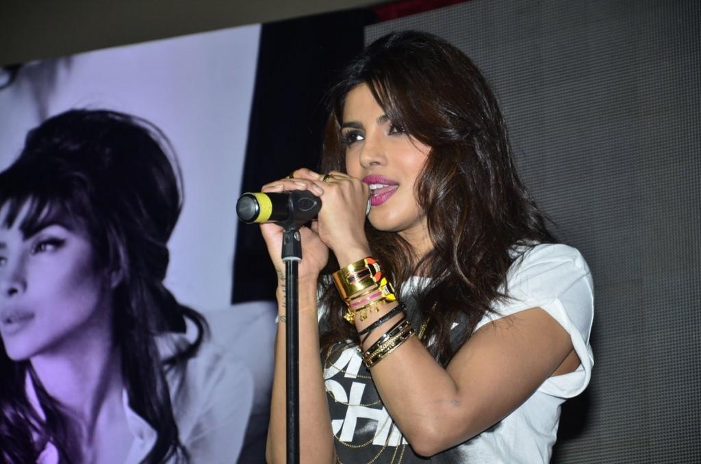Priyanka-Single-2