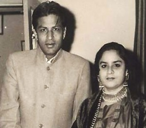 SRK-Father-and-Mother