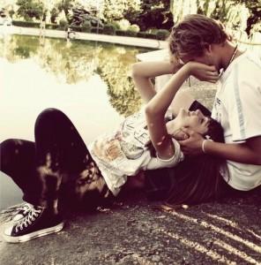cute-tumblr-couples