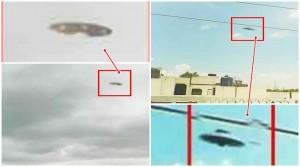 kanpur-ufo