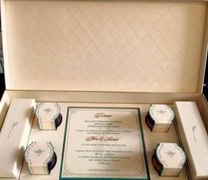 shahid-wedding-card