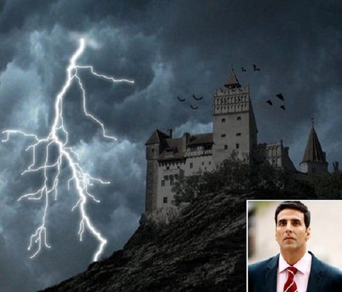 singh-is-bling-being-shot-in-romania-at-bran-the-draculas-castle