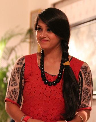 1-Chandni-Bhagwanani_Jhalli-AnjaliImage-Courtsey_K-Himaanshu-Shukla