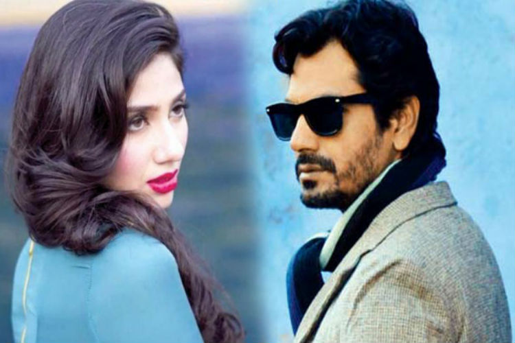 Mahira-Khan-refused-to-do-a-love-making-scene-with-Nawazuddin-Siddiqui