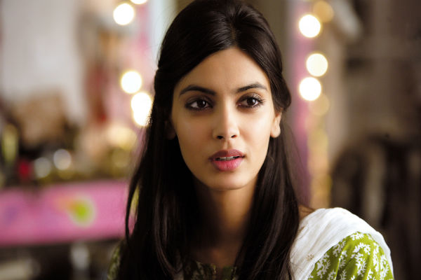 diana_penty_in_cocktail_movie-wide