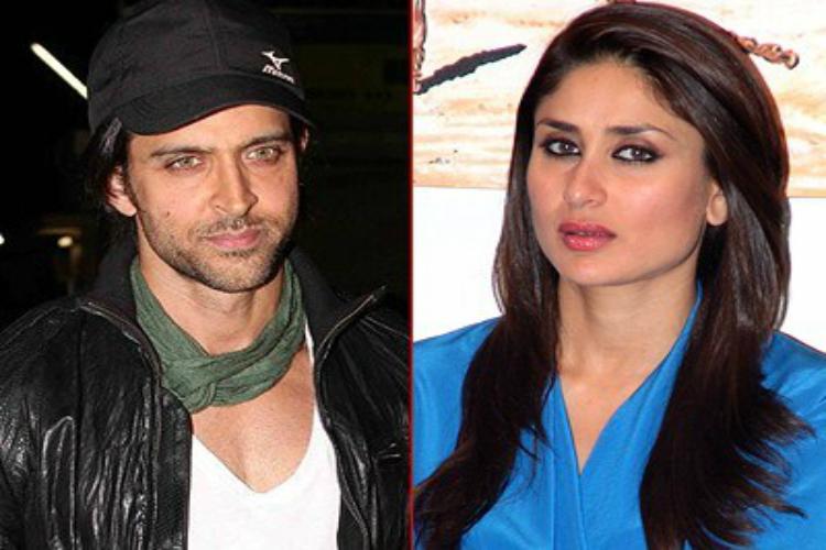 hrithik roshan and kareena