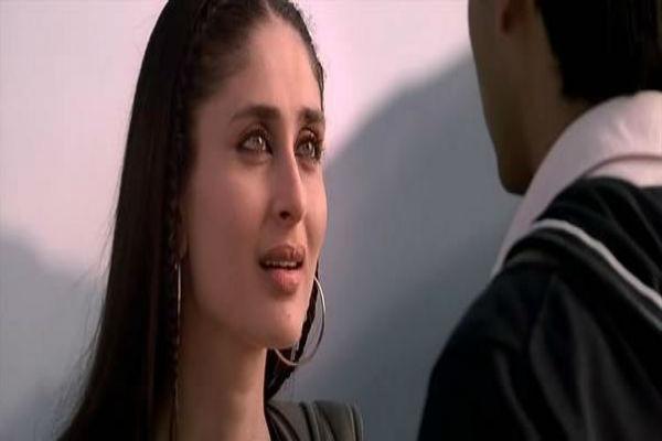 jab-we-met-hindi-video-songs