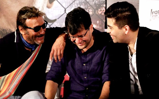 pics-akshaykumar-sidharth-malhotra-jacqueline-fernandez-jackie-shroff-at-brothers-trailer-launch-5