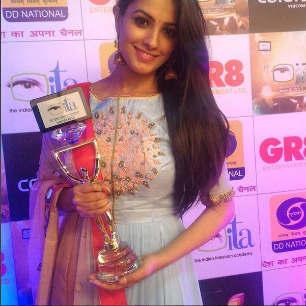 Anita-award1