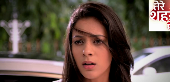 Tere-Sheher-Mein-Spoiler-Amaya-to-marry-Rama-to-save-her-grandafthers-reputation-563x271