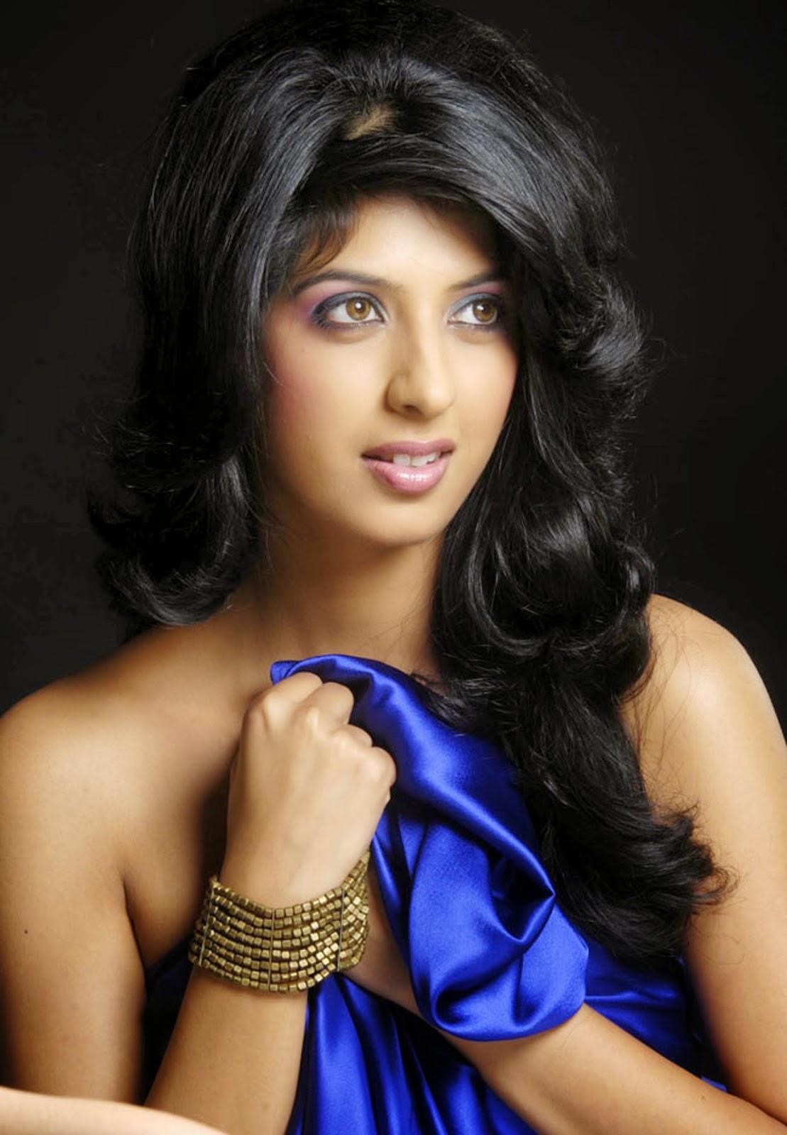 Aishwarya Sakhuja in Khatron Ke Khiladi 7 - Bollywood News ...