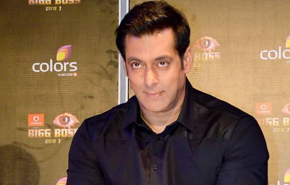 Salman-Khan-Bollywood-star
