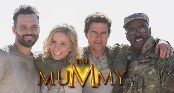 mummy-2