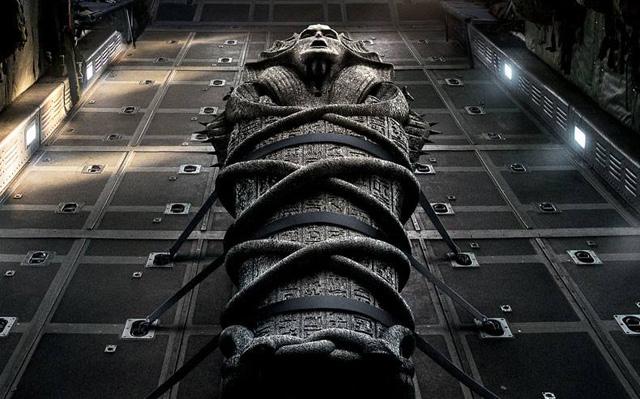 the-mummy-cover