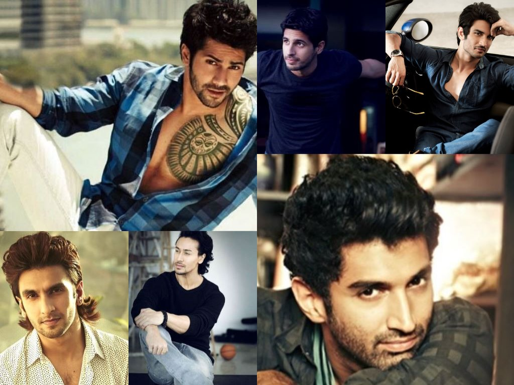 Youngest Actors Of Bollywood And Their Phenomenal Star Power
