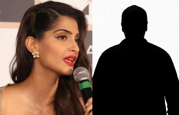 Sonam Kapoor , Sonam Kapoor Boyfriend