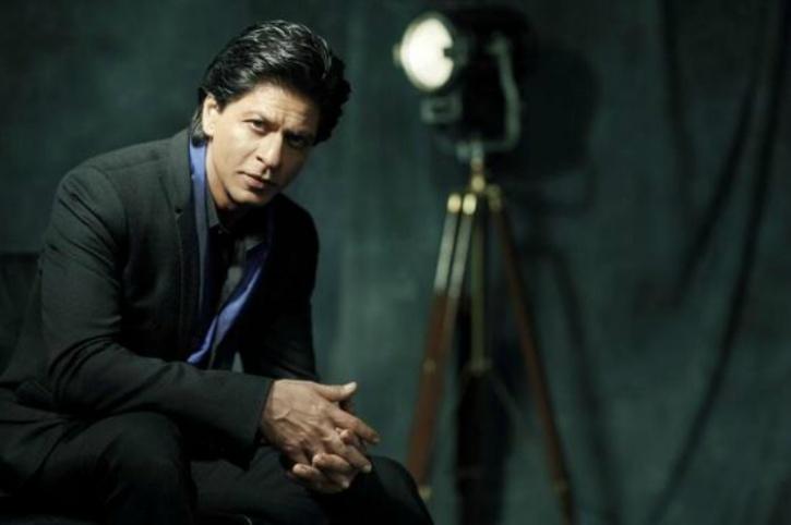 SRK 3