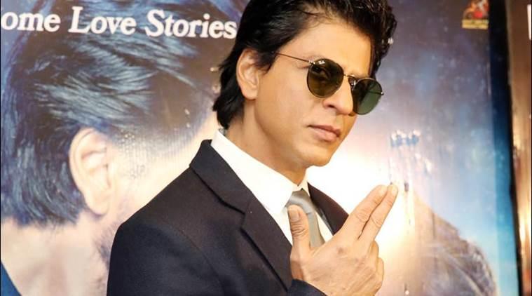 SRK 4