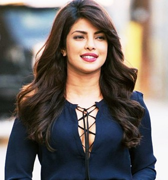 Priyanka Chopra : Biography, wiki, age, height, instagram ...