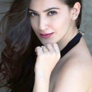 Shivaleeka Oberoi Biography, Age, Affairs, Movies & Life Story ...World Super Star Bio