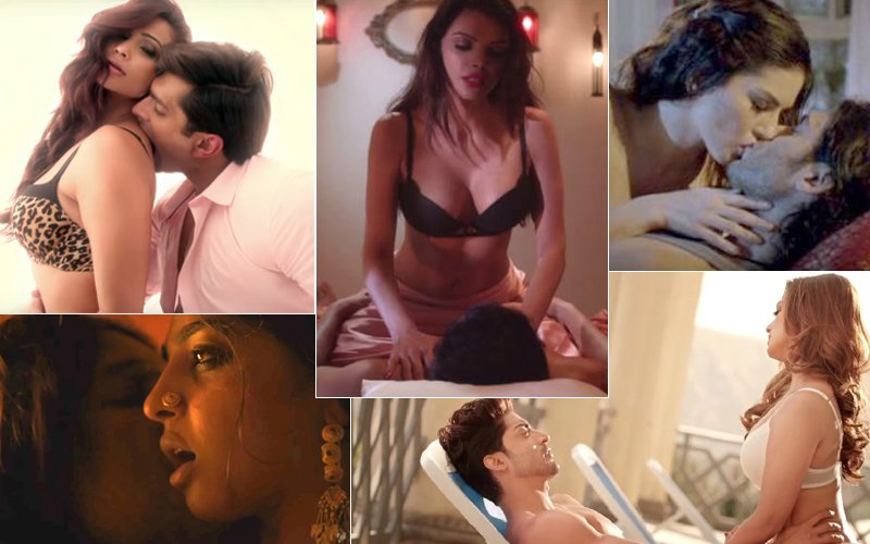 Bollywood Sex Scenes Women On Top-3079