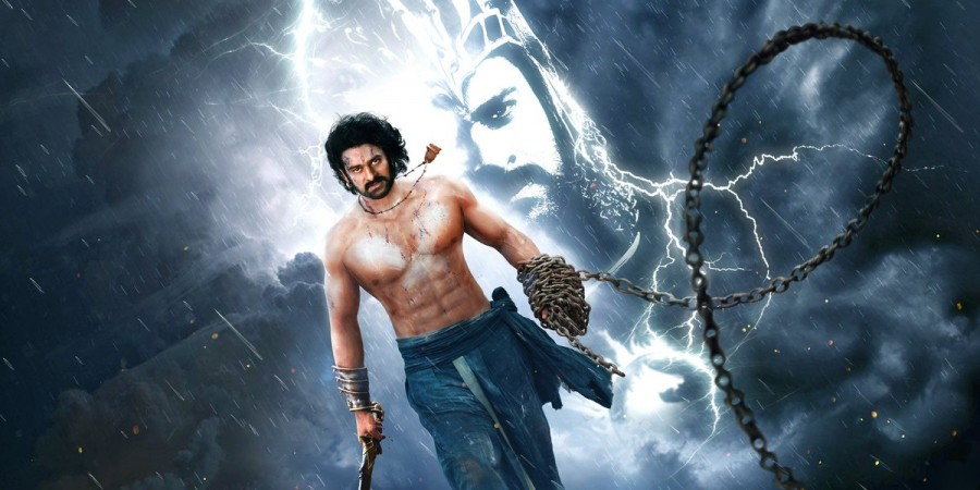 Bahubali 2 First Day Box Office Collection - Bollywood News