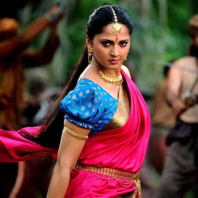 Anushka-Shetty-bahubali-movie-mobile-hd-photos-free-download