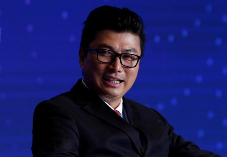 Top 10 Asian Billionaires Who have combined worth of $295