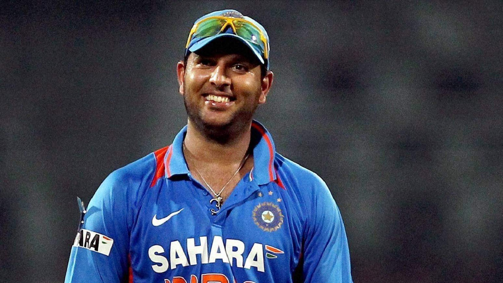 8 richest cricketers of India