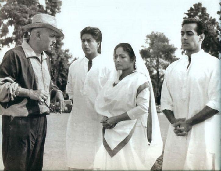 Sunaina and john wedding