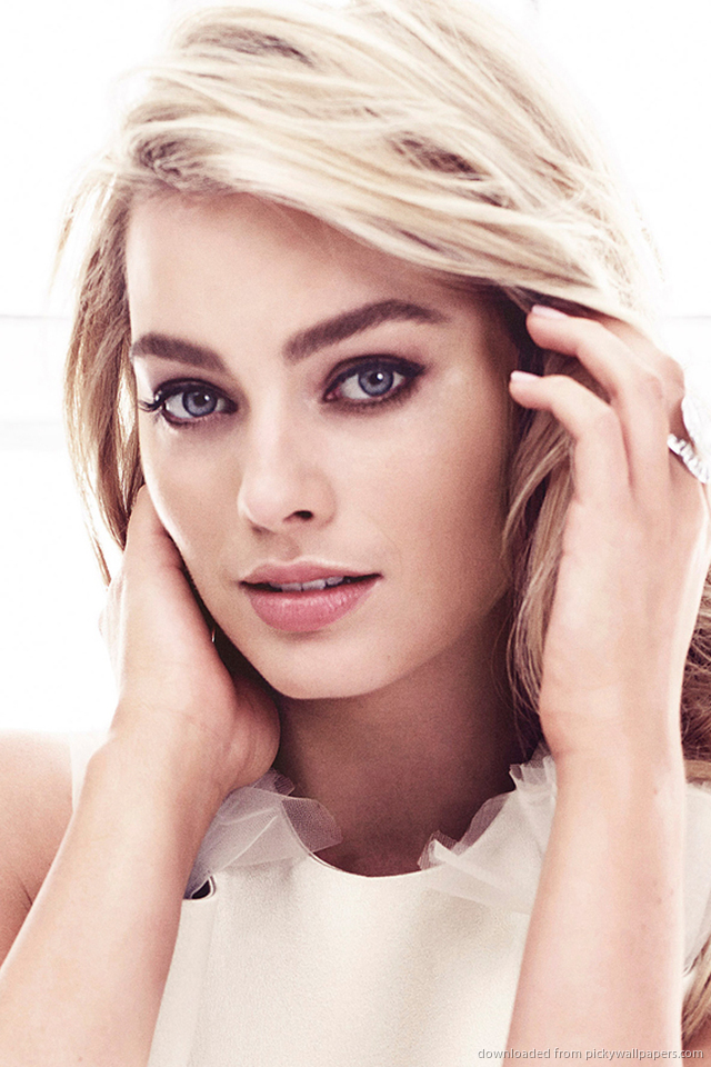 Beautiful Margot Robbie Hd Wallpaper Bollywood News And