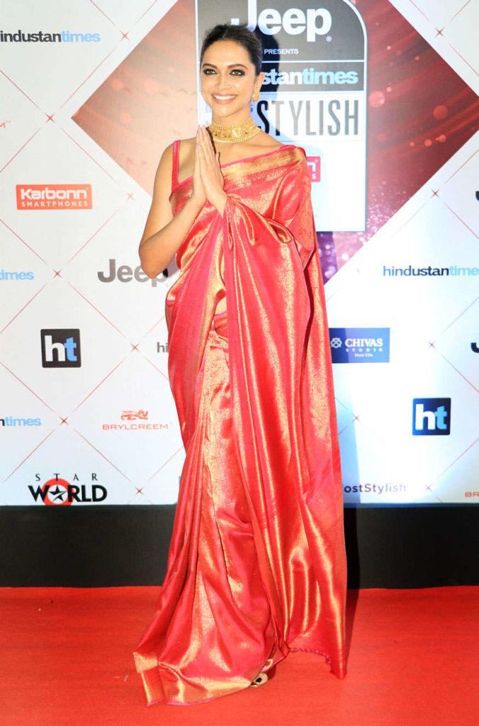 Aishwarya rai india superstar hot sex india - 2 part 3
