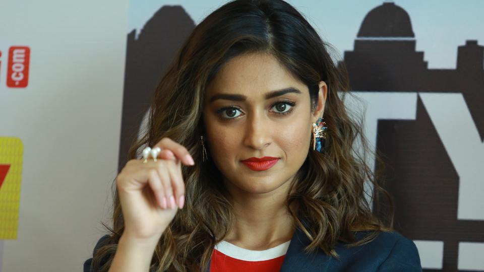 Ileana Dcruz om hvorfor Bollywood ikke vil tale om-7648