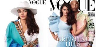 Aishwarya-Pharrell-Vogue India
